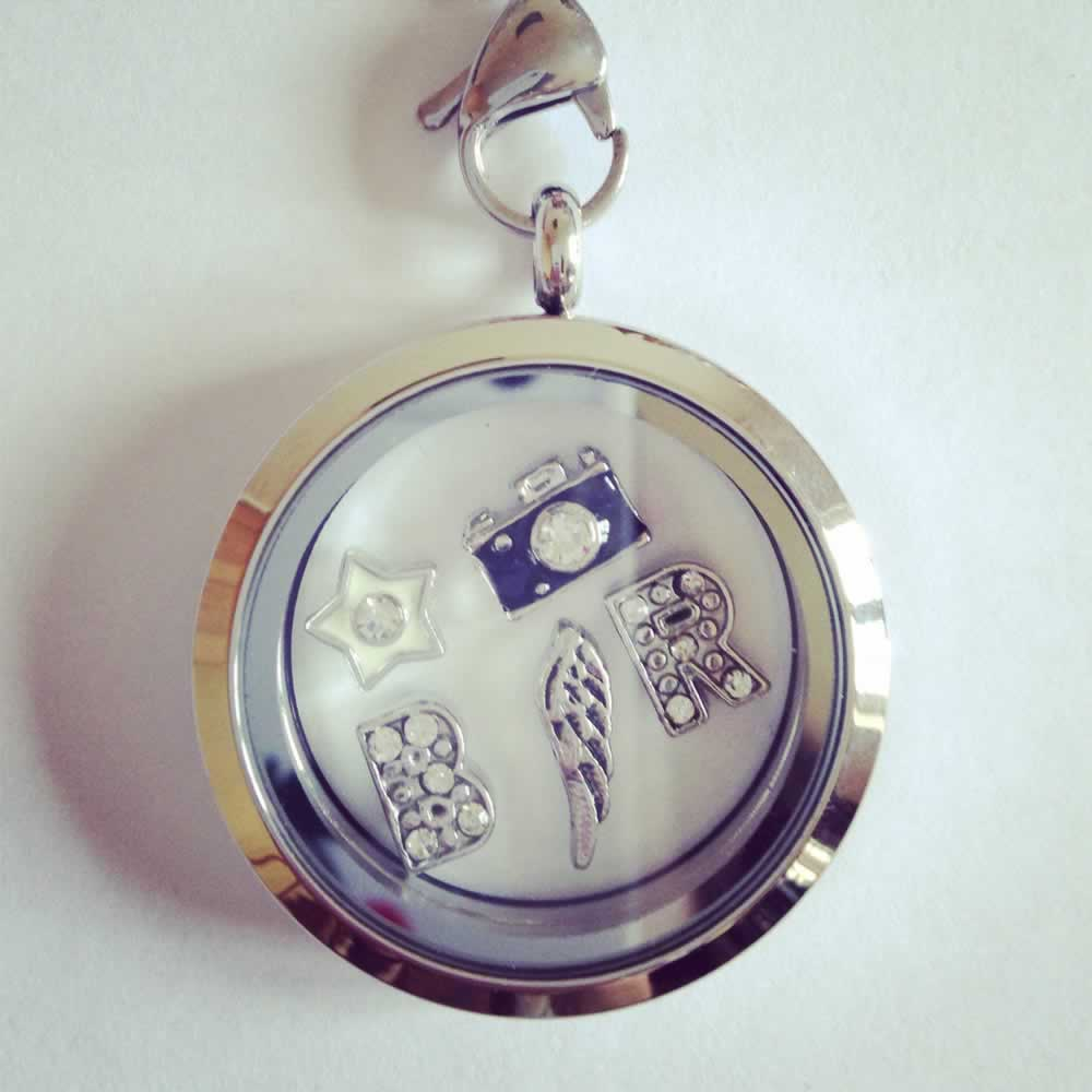 glass listing photos love keepsakes locket memory lockets zoom for il small charms fullxfull clear